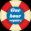 Phones Rescue iPhone one hour repair