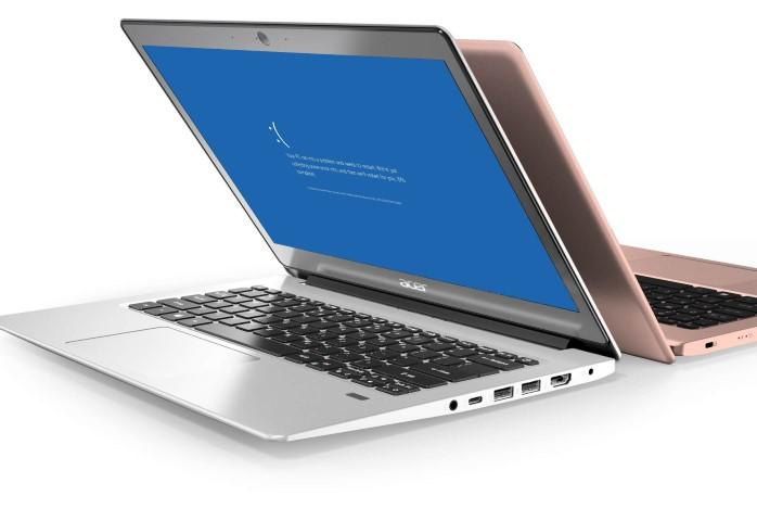 Acer laptop repair Bournemouth