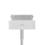 Apple 30 pin (Small) Charging problems