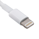 Lightening connector (Small) Charging problems