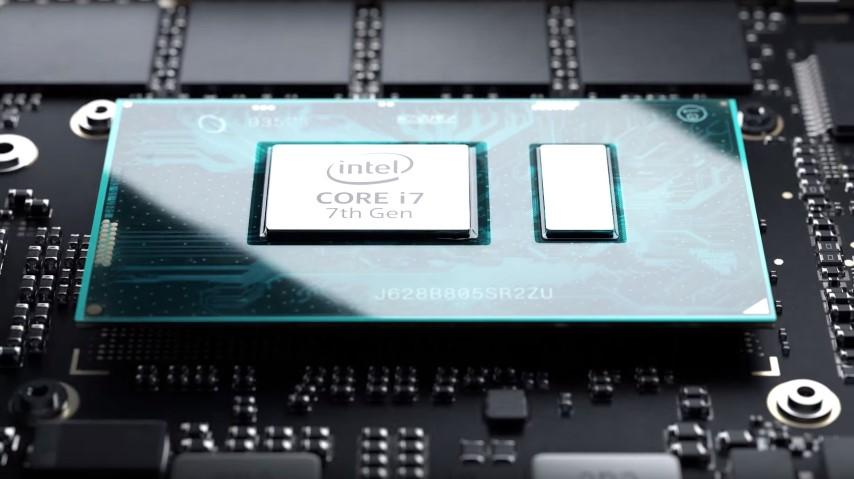 Laptop repair Bournemouth Surface hardware 2 (Small)