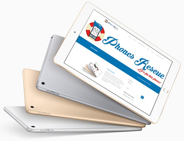 Solutions for all electronic devices iPad repair. Repair your device today. Apple repairs Bournemouth.