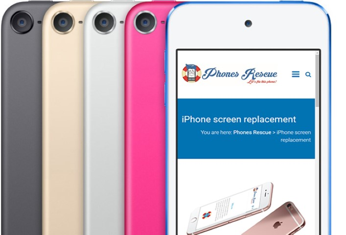 Repair your device today. Apple repairs Bournemouth.