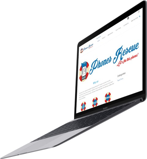 Bournemouth Mac repair Apple MacBook