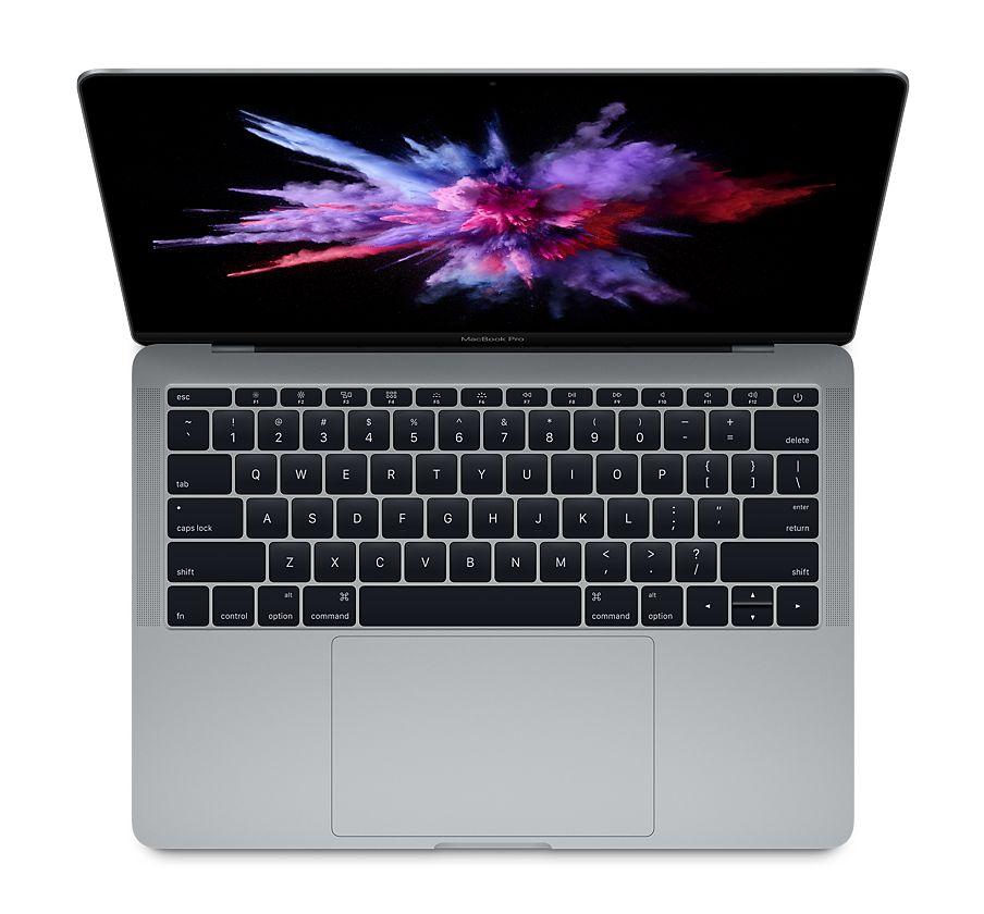 MacBook Pro Apple repair Bournemouth