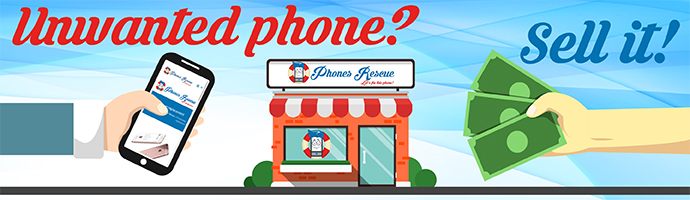 Phones Rescue Apple repair specialists Bournemouth Buy Sell