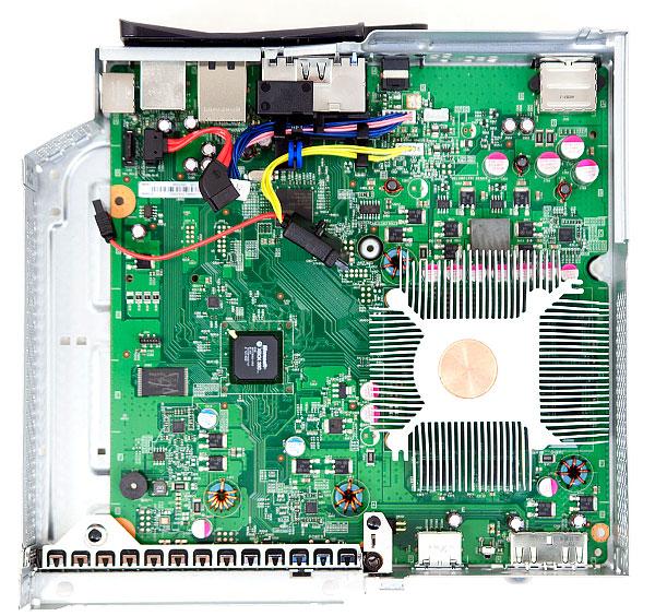 Xbox console HDMI repair Bournemouth Phones Rescue