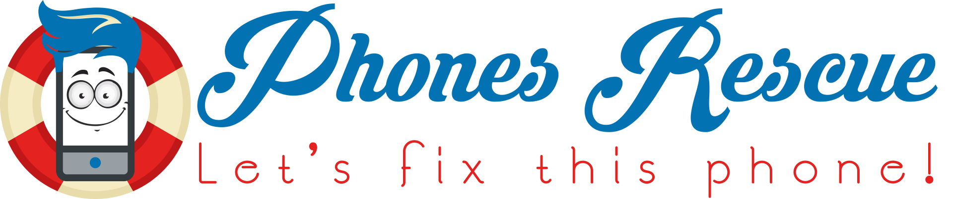 Phones Rescue – Phone, Laptop, Tablet and Console repair in Bournemouth