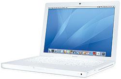 Apple MacBook repair Bournemouth Christchurch Poole