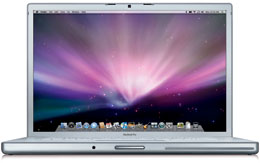 Apple MacBook Pro repair Bournemouth Christchurch Poole