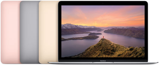 Apple MacBook repair Bournemouth Christchurch Poole