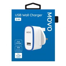 Accessories iPhone Samsung Huawei Charger