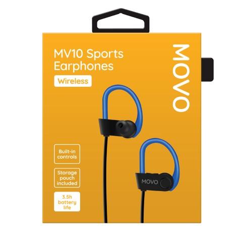 Accessories iPhone Samsung Huawei Wireless headphones