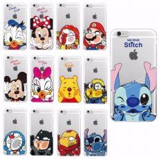 iPhone Disney case Phones Rescue Apple repair specialists
