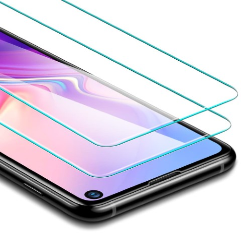Accessories iPhone Samsung Huawei Tempered glass