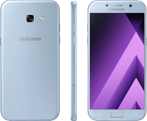 Samsung A5 repair Bournemouth Phones Rescue