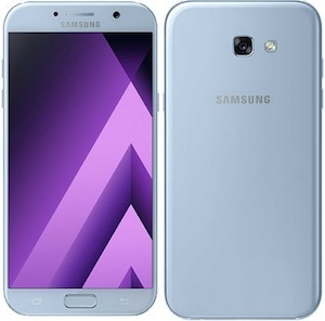 Samsung A7 repair Bournemouth Phones Rescue