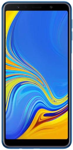Samsung A7 repair Bournemouth Phones Rescue