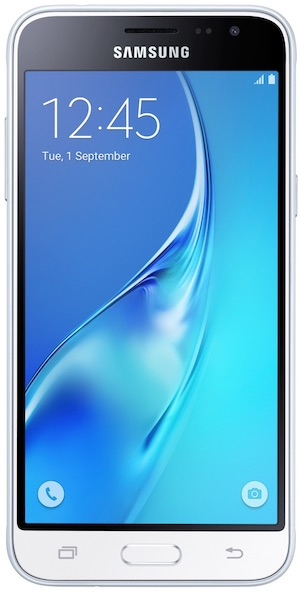 Samsung J3 Samsung repair Bournemouth