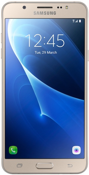 Samsung J7 Samsung repair Bournemouth