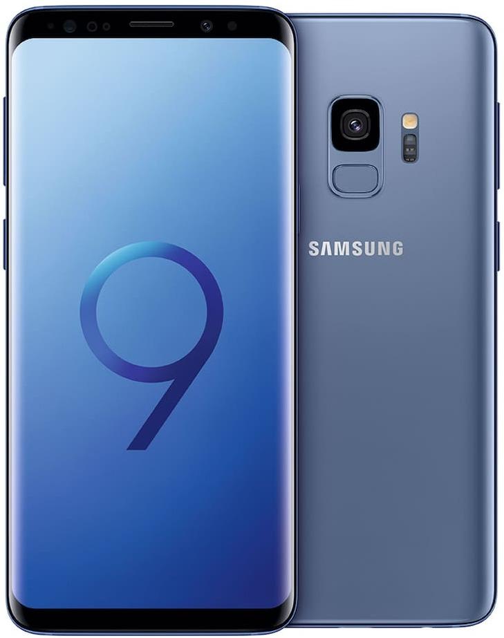 S9 Samsung repair Bournemouth