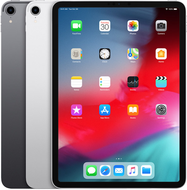 iPad Pro 11 Apple iPad repair Bournemouth
