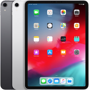 iPAd Pro 11 Apple iPad repair Bournemouth