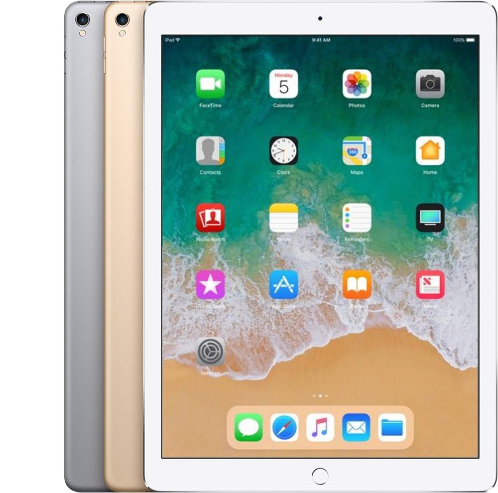 iPad Pro 12.9 Apple iPad repair Bournemouth