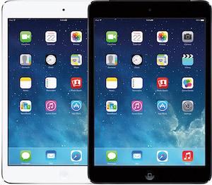 iPad mini 2 Apple iPad repair Bournemouth