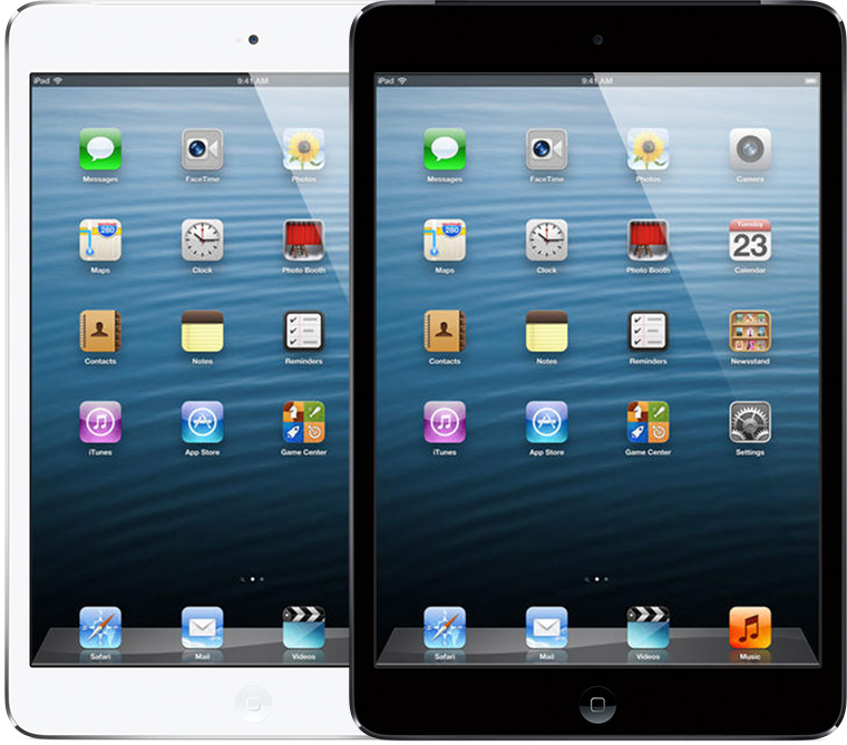 iPad mini Apple iPad repair Bournemouth