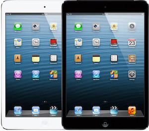 iPad mini Apple iPad repair Bournemouth