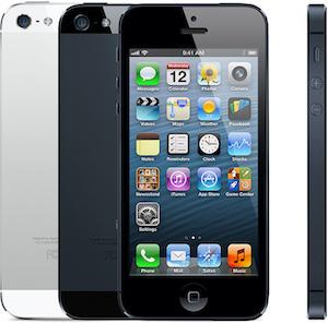 iPhone 5 Apple iPhone repair Bournemouth