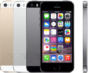 iPhone 5s Apple iPhone repair Bournemouth