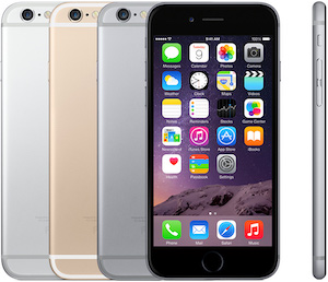 iPhone 6 Apple iPhone repair Bournemouth