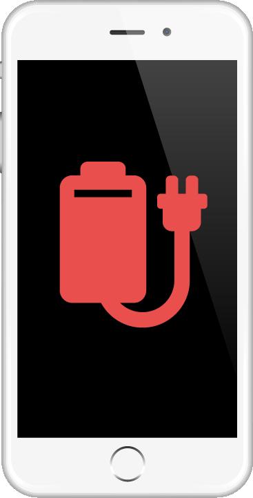 Charging Apple iPhone repair Bournemouth