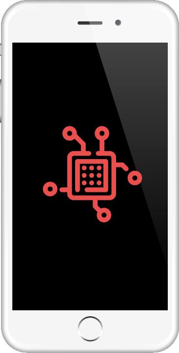 Logic board Apple iPhone repair Bournemouth