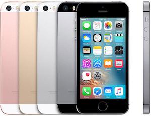iPhone SE Apple iPhone repair Bournemouth