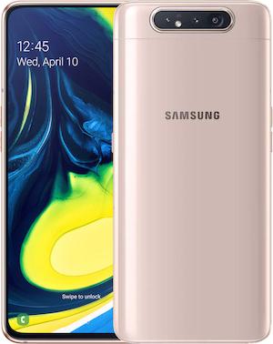Samsung A80 repair Bournemouth Phones Rescue