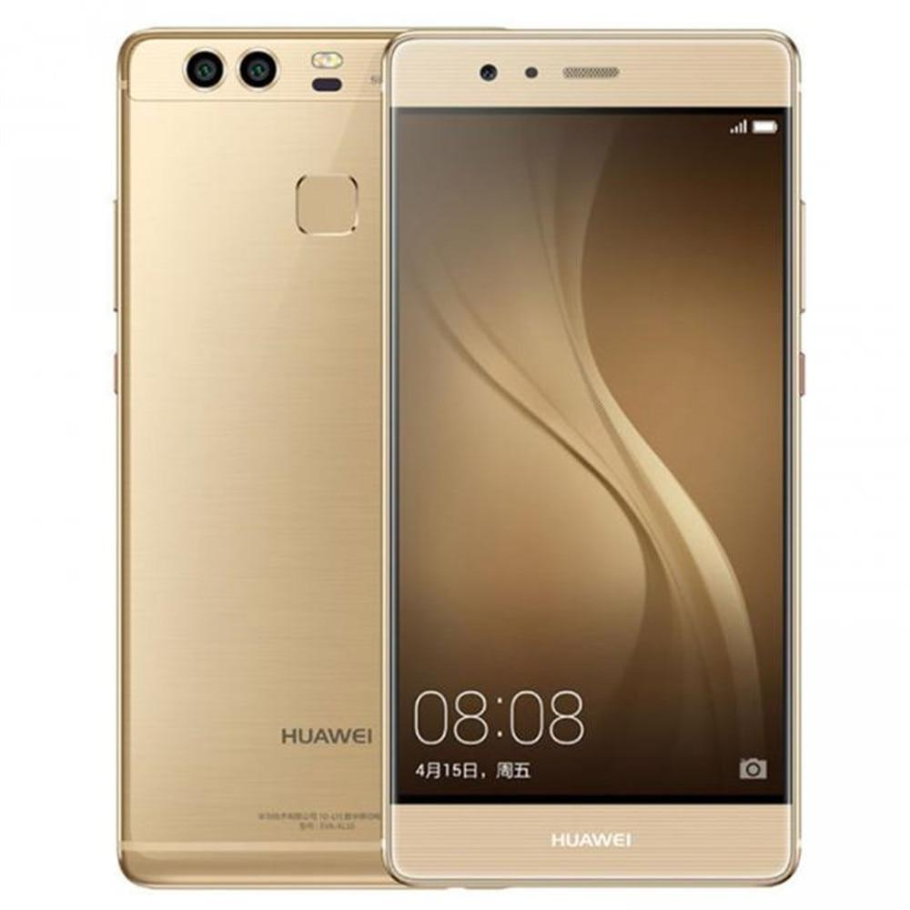 P9 Huawei repair Bournemouth