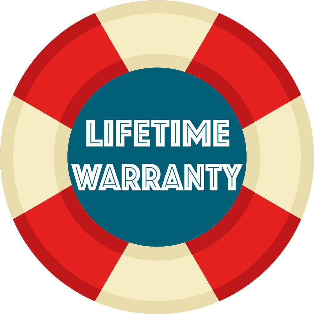 Bournemouth University students discounts Lifetime warranty