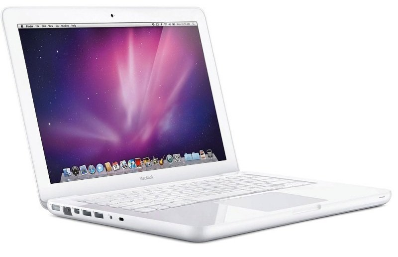 MacBook A1181 repair. Phones Rescue Apple repair specialists Bournemouth Christchurch Poole