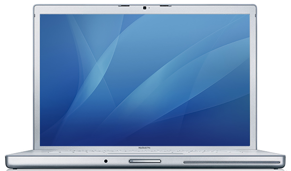 MacBook Pro repair A1150. Apple repair specialists Bournemouth Christchurch Poole