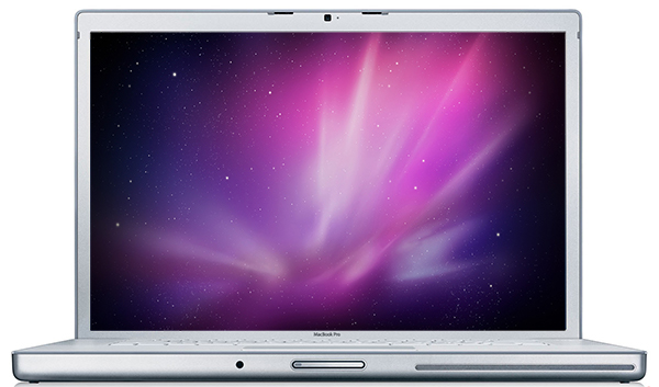 MacBook Pro repair. Apple repair specialists Bournemouth Christchurch Poole