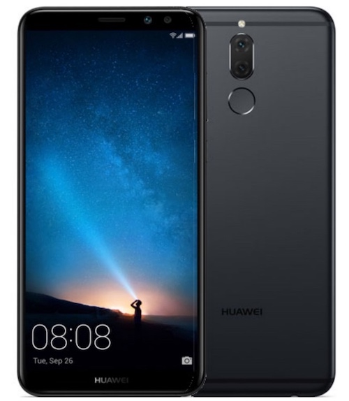 Mate 10 Lite Huawei repair Bournemouth