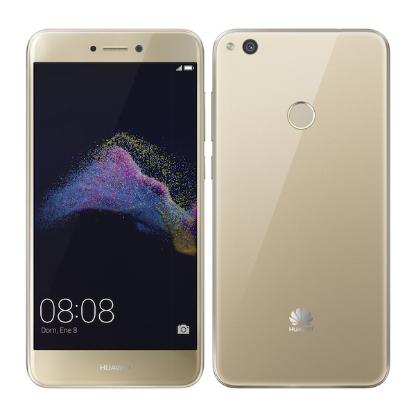 P8 Lite Huawei repair Bournemouth
