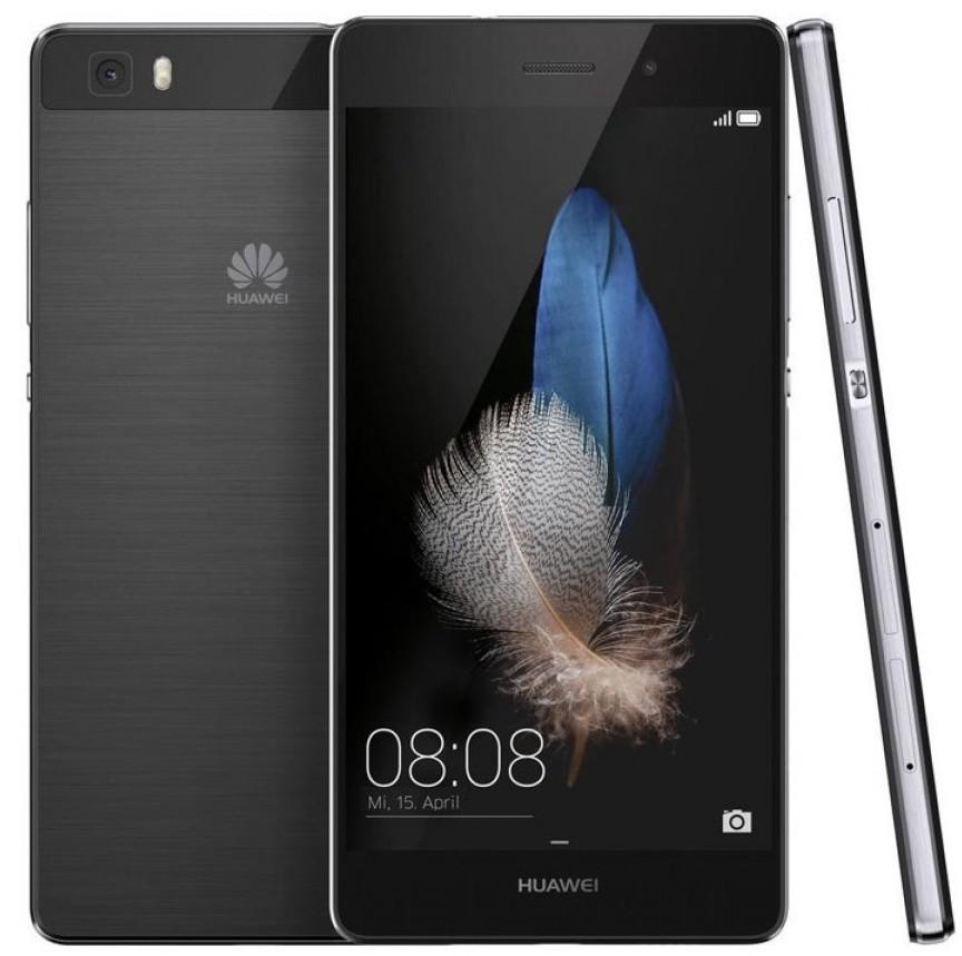 P8 Lite Huawei repair Bournemouth