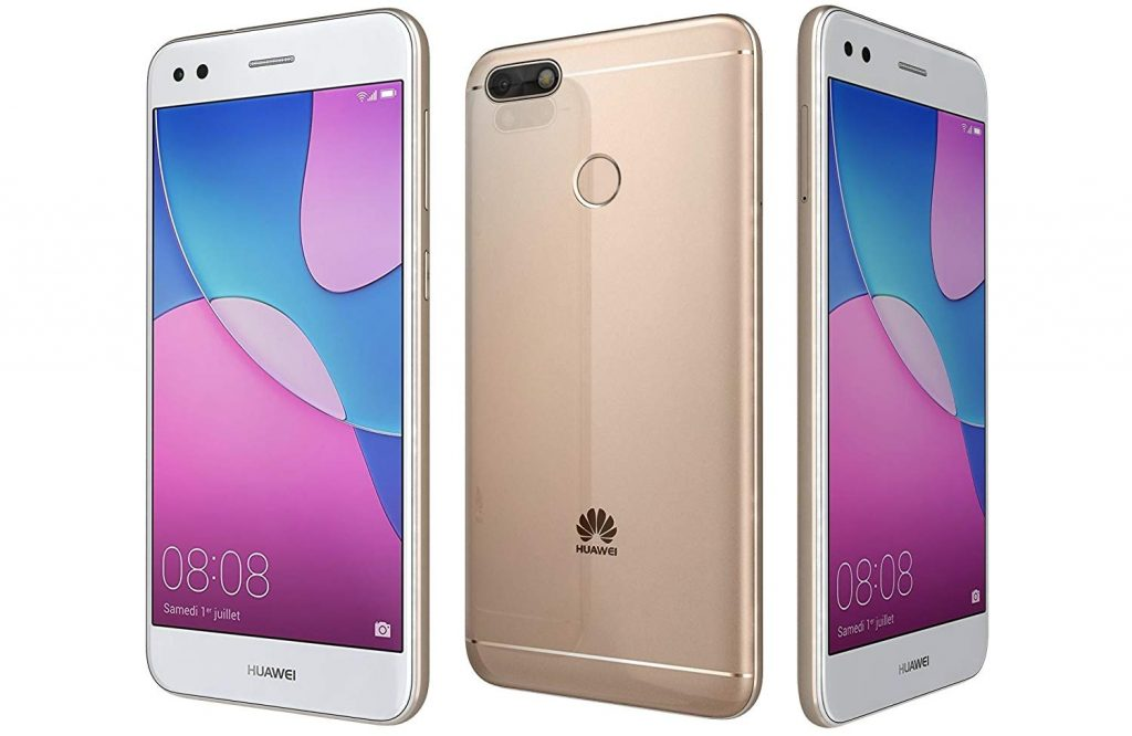 P9 Lite Huawei repair Bournemouth