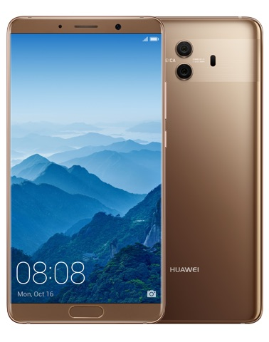 Mate 10 Huawei repair Bournemouth