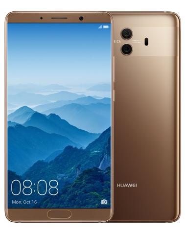 Mate 10 Huawei repair Bournemouth