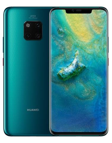 Mate 20 Pro Huawei repair Bournemouth